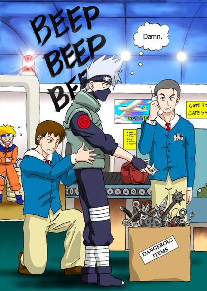 [تصویر:  Naruto_fun4.jpg]